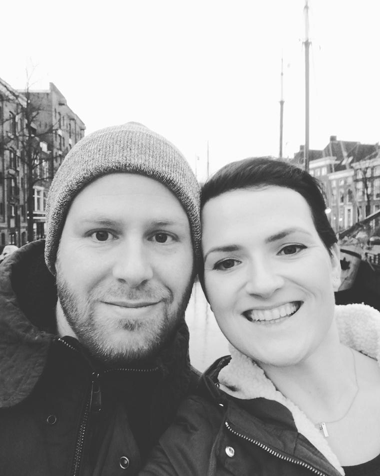 groningen hotspots 5 - Travel | Onze aanraders voor 24 uur Groningen