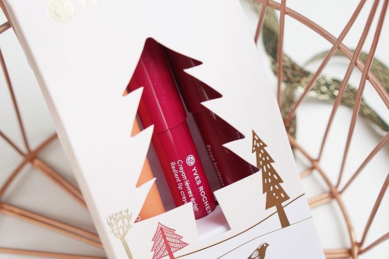 kerst cadeautjes beauty 5 - Christmas Countdown | 6 x beautycadeautjes onder de €25,-
