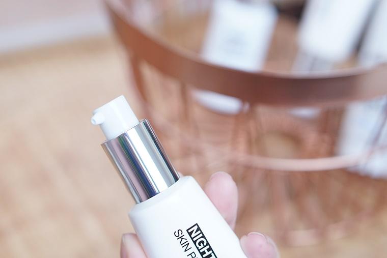 kruidvat skin science derma sensitive review 12 - Budget Beauty Tip | Kruidvat Skin Science Derma Sensitive