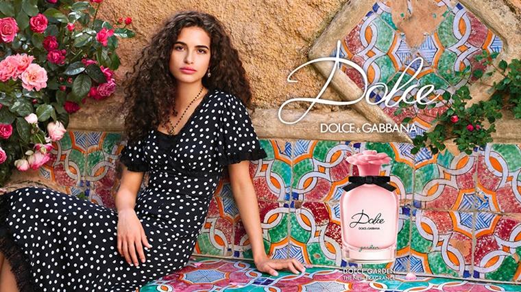 dolce garden - Beauty Talk #12 | Nieuwe luxe parfums