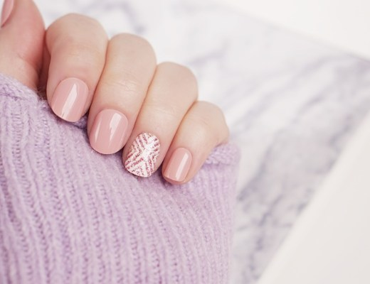 impress press-on-manicure review