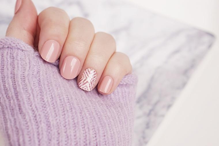 impress press on manicure review 1 - Beauty | imPRESS press-on-manicure