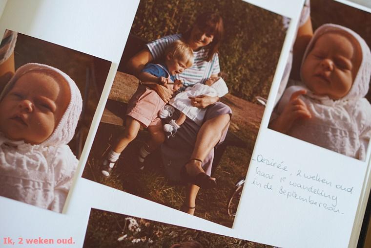 opvoeden vroeger en nu 5 - Mama & Kind | Het verschil tussen opvoeden 30 jaar geleden en nu
