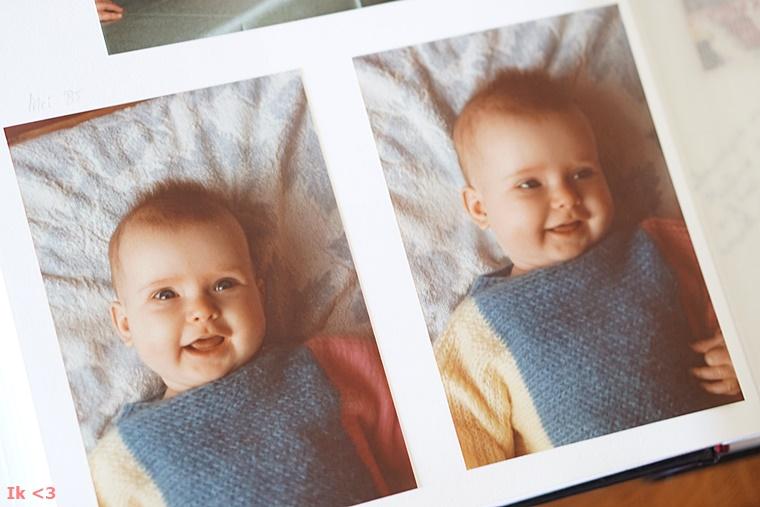 opvoeden vroeger en nu 6 - Mama & Kind | Het verschil tussen opvoeden 30 jaar geleden en nu