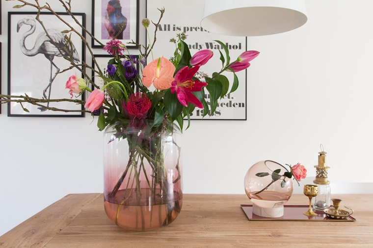 wown suus 4 - Love it! | WOWN! interieur collectie