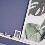 Interieur | Nieuwe posters in huis