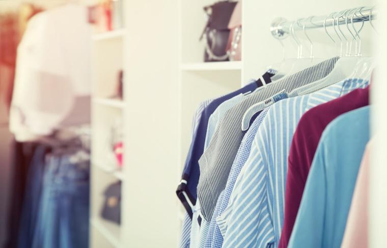 eigen stijl ontwikkelen 2 - Fashion | Het ontwikkelen van je eigen stijl