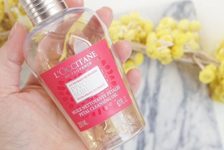 loccitane en provence 3 - Mijn favoriete producten van L'Occitane