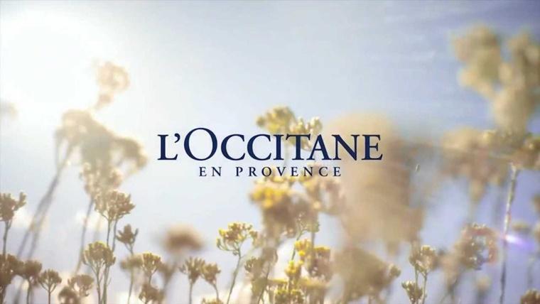 loccitane en provence - Mijn favoriete producten van L'Occitane