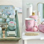 Interieur | Pip Studio Good Morning collectie