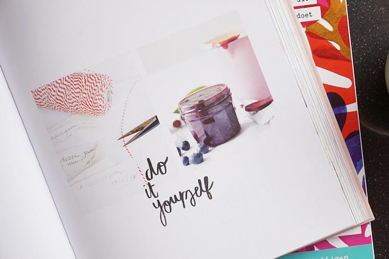 wimke tolsma smuk boek 3 - Boekentip | Smûk (Fries geluk – zelf maken)