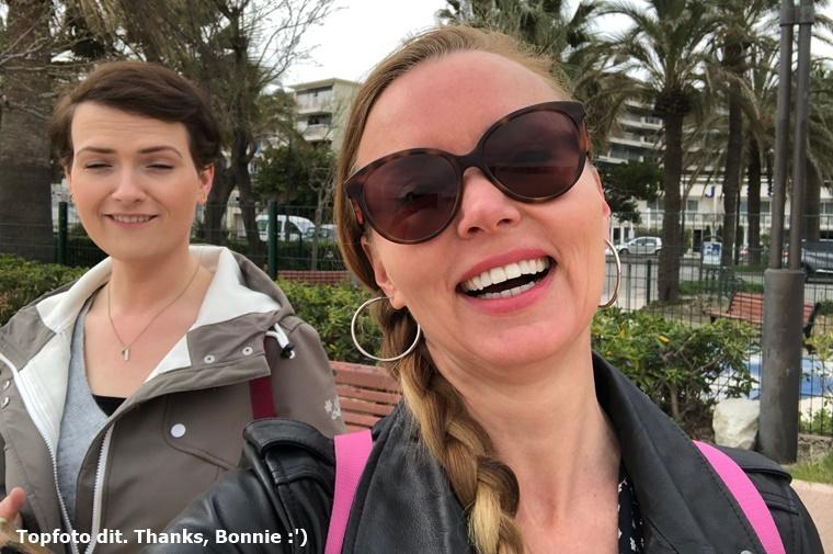 antibes juan les pins 8 - Travel | Antibes dag 3, een persoonlijke overwinning