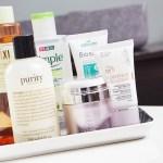 Beauty Talk #19 | Mijn huidige verzorgingsroutine