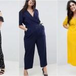 Plussize Fashion | 16 x jumpsuits voor de lente