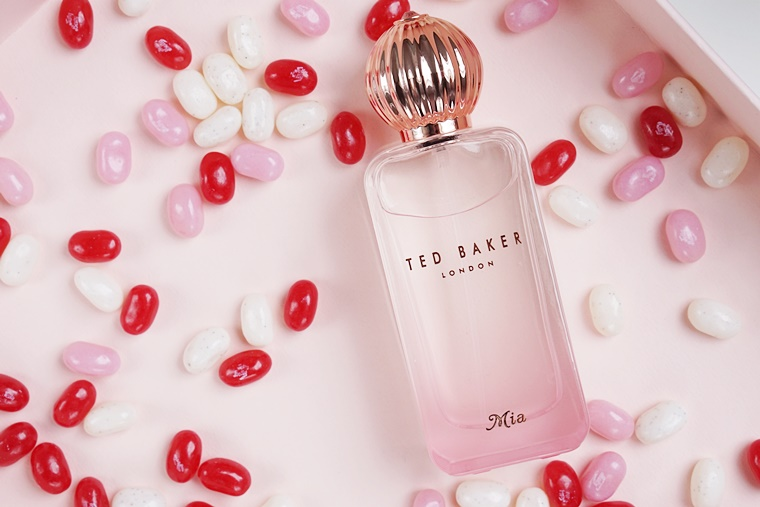 ted baker sweet treats 5 - Ted Baker | Ted's Sweet Treats