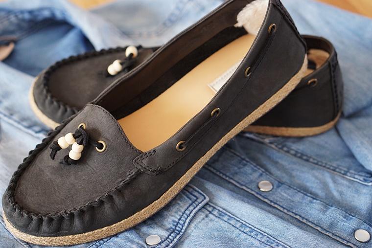 zalando lounge 5 - Fashion tip! | Shoppen met flinke korting