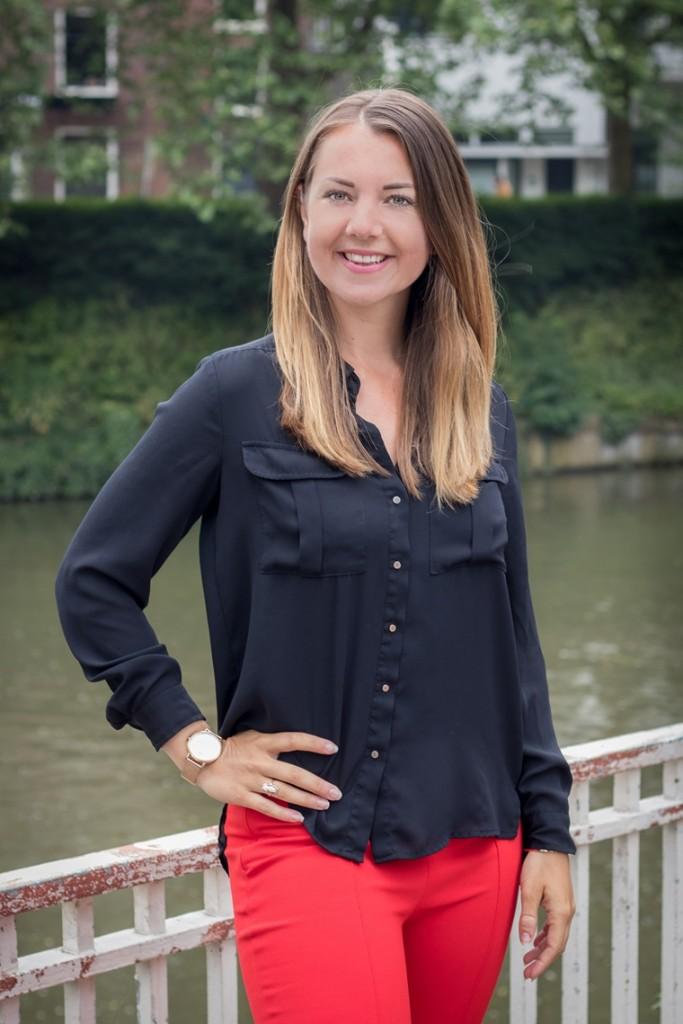 paulien van eerdenburg 1 - Girlboss interview met Paulien van Eerdenburg