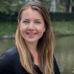 Girlboss interview met Paulien van Eerdenburg
