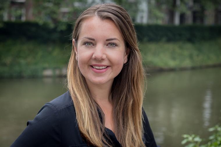 paulien van eerdenburg 2 - Girlboss interview met Paulien van Eerdenburg