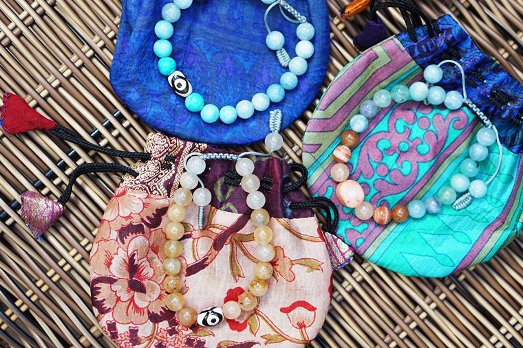 kamana lifestyle 3 - Winactie | Kamana armbandjes