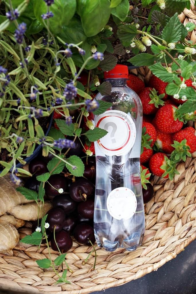 spa touch of smaak 4 - Mijn inspiratiebron voor het ontdekken van nieuwe smaken