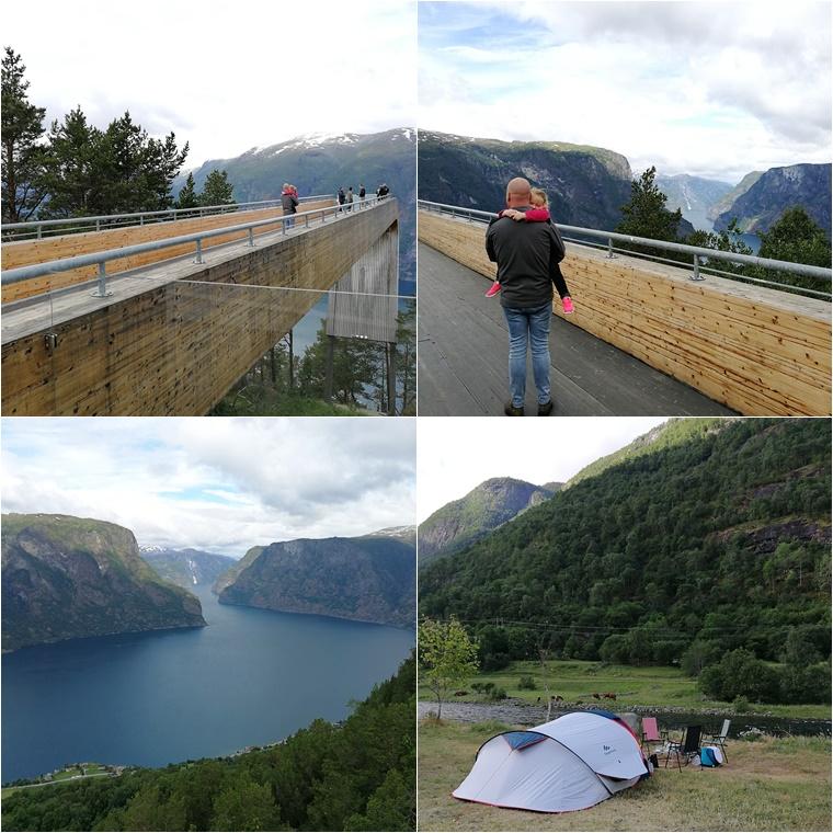 rondreis zuid noorwegen 2 - Travel | Onze rondreis door Zuid Noorwegen
