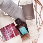 Hair Savers | Mijn favoriete haarproducten op dit moment