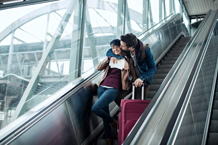 musthaves voor op reis 3 - Travel | Vijf nieuwtjes, tips & musthaves voor op reis