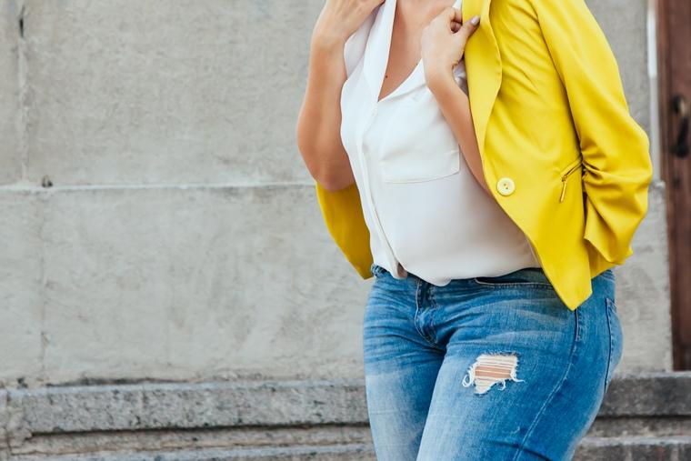 happy size 1 - Happy Size | Shoptip voor inbetweenie & plus size fashion