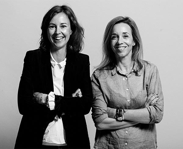 smpl skincare interview 1 - Girlboss interview met Willemijn en Liselotte van SMPL skincare
