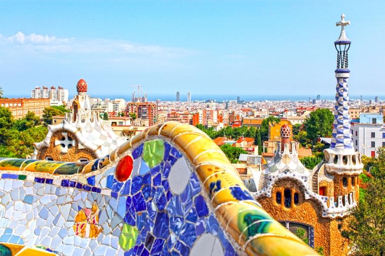 barcelona met kinderen 2 - Travel | Barcelona met kinderen