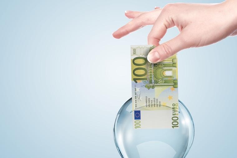 besparen op je energiekosten 2 - Geldzaken | 5 tips om te besparen op je energiekosten