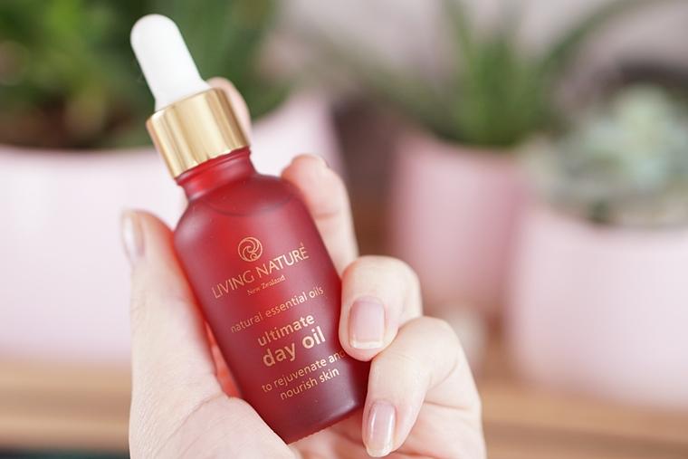 huidolie herfst winter tips 6 - Huidolie | Een musthave voor je huid in de herfst & winter