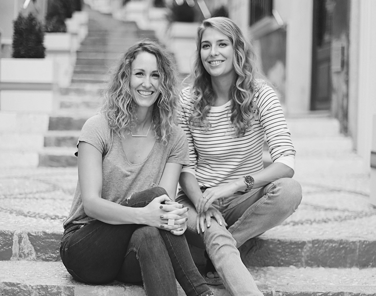 girlboss interview nourished 3 - Girlboss interview met Floor & Erin van Nourished