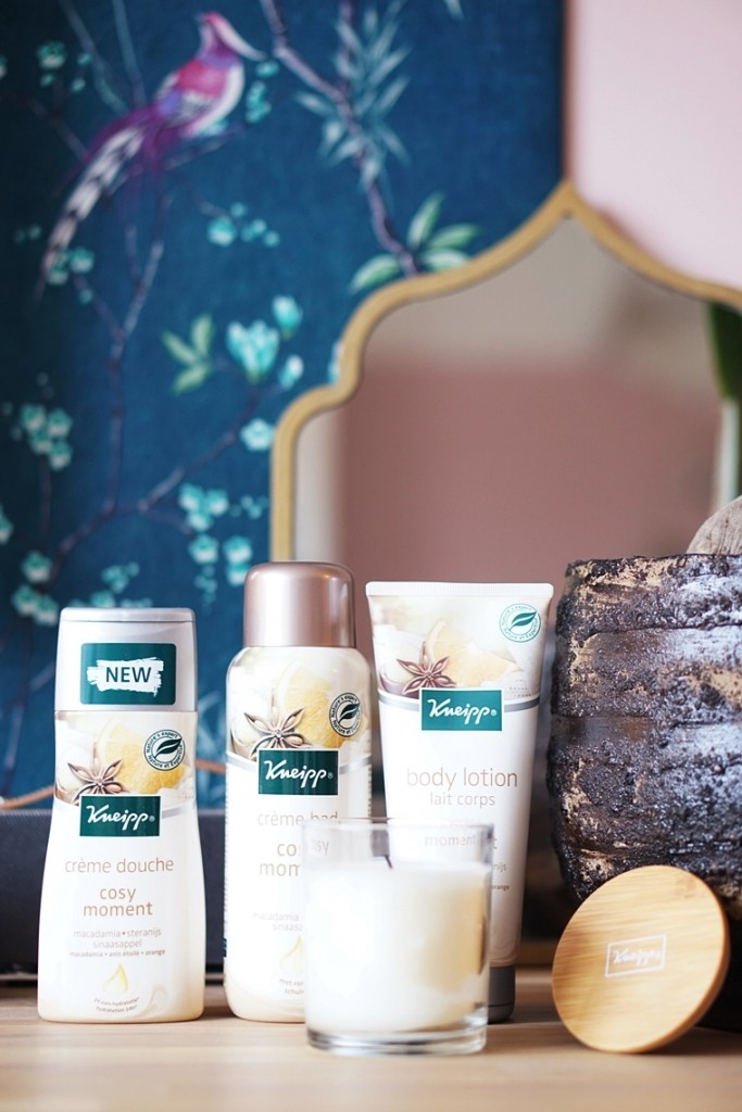 kneipp cosy moment 2 - Beauty | Kneipp Cosy Moment