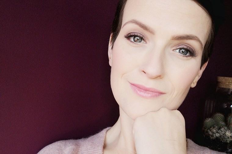 longlasting make-up tips