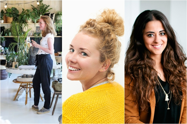 nederlandse interieurbloggers 1 - Mijn favoriete Nederlandse interieur bloggers