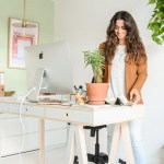 Mijn favoriete Nederlandse interieur bloggers