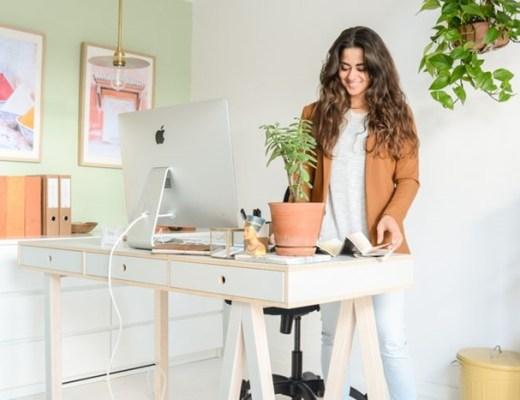 Nederlandse interieur bloggers