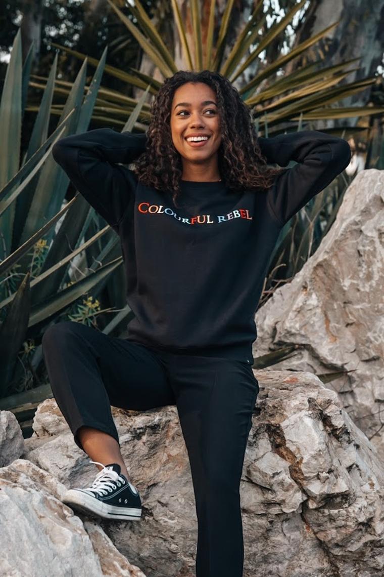 colourful rebel lente zomer 2019 7 - Fashion | De Colourful Rebel lente/zomercollectie 2019