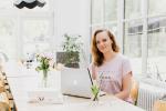 Girlboss interview met Nienke van de Water van Dreamkey Design