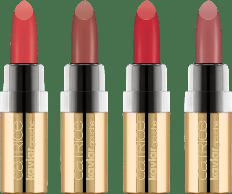 catrice kaviar gauche 2019 35 - Beautynieuws | Catrice Kaviar Gauche collectie (mei/juni 2019)