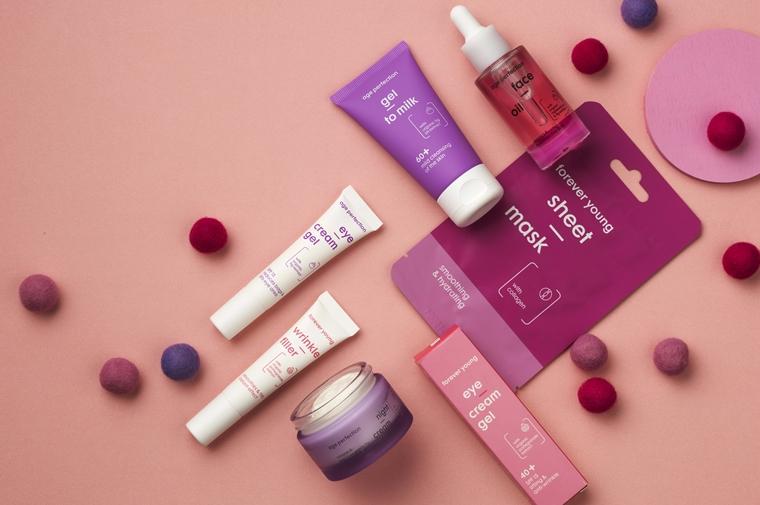 hema skincare nieuw 2019 1 - HEMA lanceert vernieuwde skincare collectie