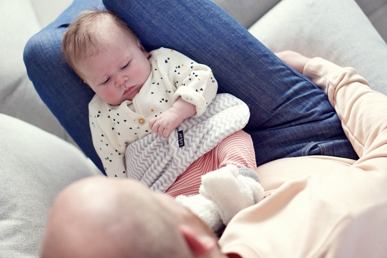 kipkep woller ervaring 1 - Baby musthave | KipKep Woller