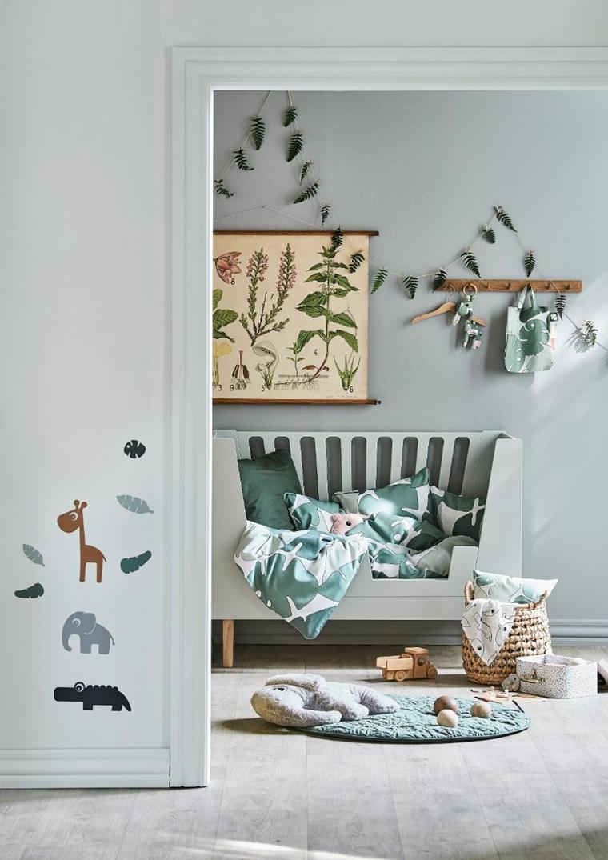 done by deer tiny tropics collectie 2 - Kidstalk | Done by Deer Tiny Tropics collectie