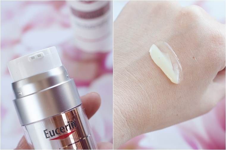 Eucerin Anti-Pigment review/ervaring