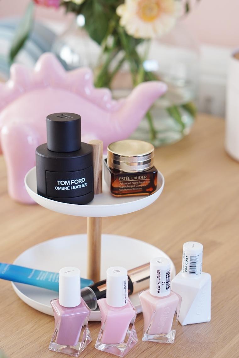 favoriete beautyproducten maart 2019 1 - Favoriete beautyproducten maart 2019