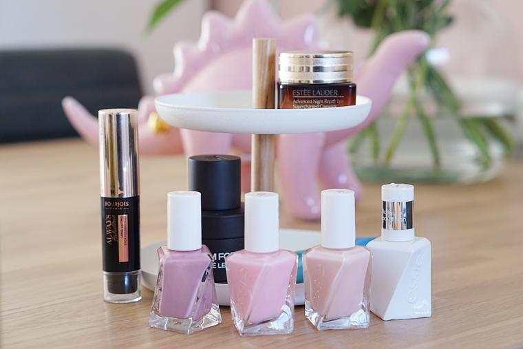 favoriete beautyproducten maart 2019 3 - Favoriete beautyproducten maart 2019
