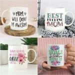 Tips voor een origineel moederdag cadeau