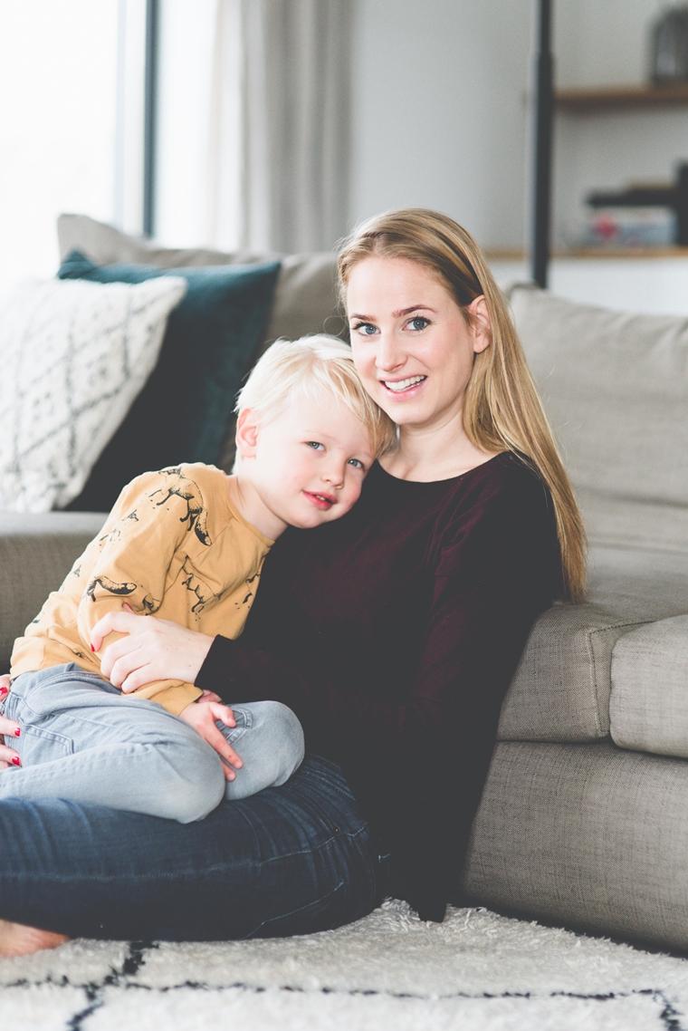 PCOS gastblog Myriam Koning, Healthy Hormones